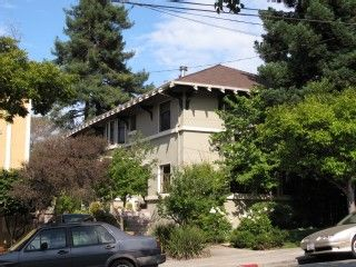 Architect Designed Home In Oakland S Most Exciting Neighborh House Rental House Design Architect Design