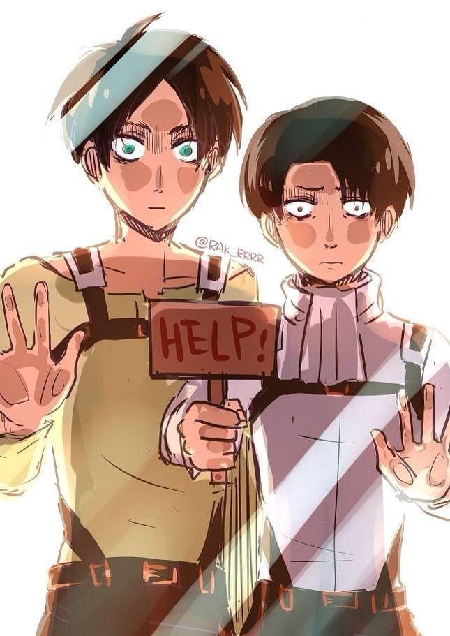 Attack On Titan Anime Lock Screen Anime Lock Screen Wallpapers Anime