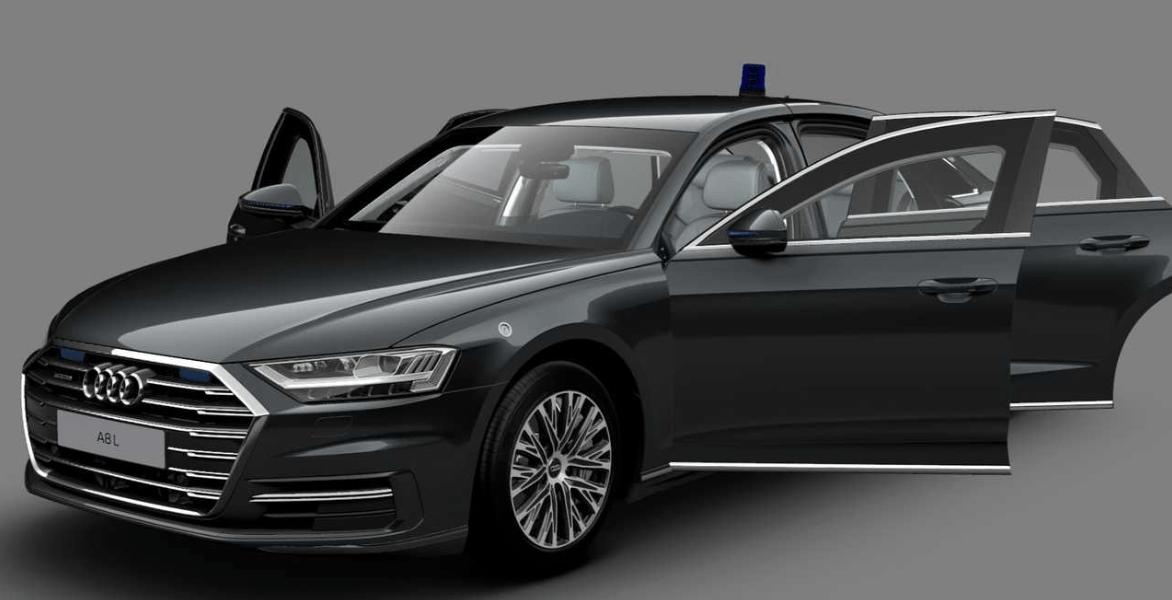 2021 Audi A8 Owners Manual In 2020 Audi A8 Luxury Sedan Audi