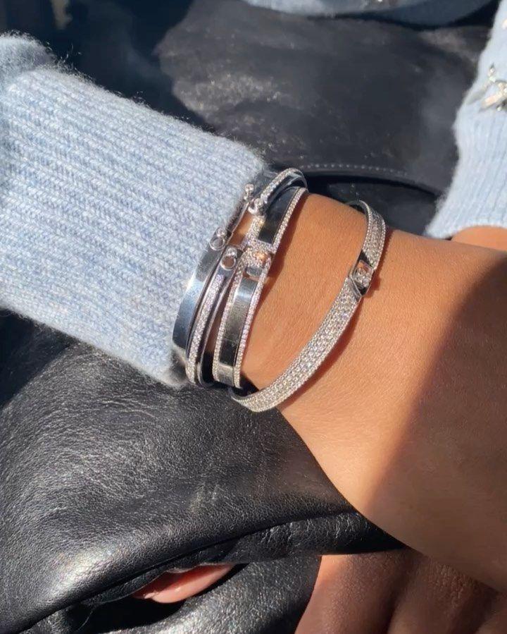 Shine bright @marissanaples @alessadesigns #naplesflorida #shoplocal #jewelry #thirdstreetsouthnaples #jewelry