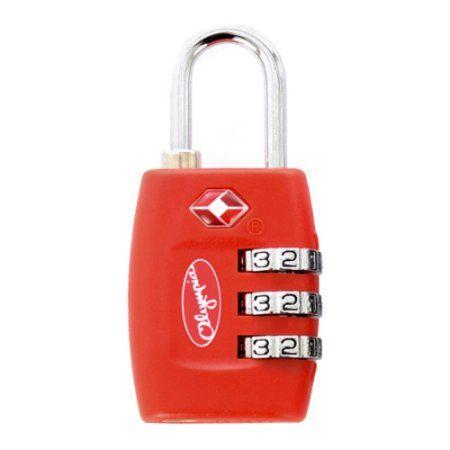 Lock Lock Usa olympia usa tsa 3 combination lock combination locks and