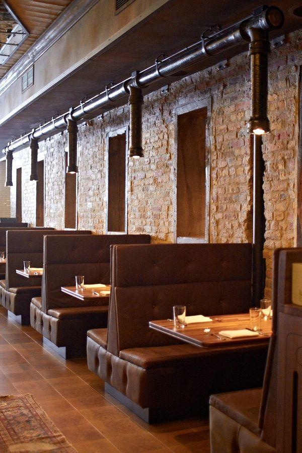 Best Restaurants In Ptown