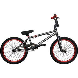 Sports Outdoors Bmx Bikes 20 Bmx Bike Bmx