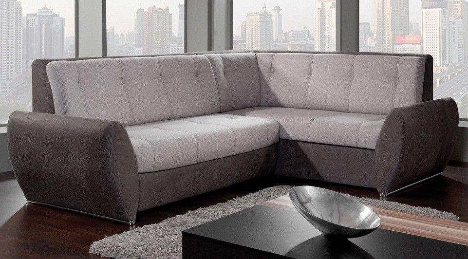 Ashford II - designer corner sofa | Corner sofa for sale ...