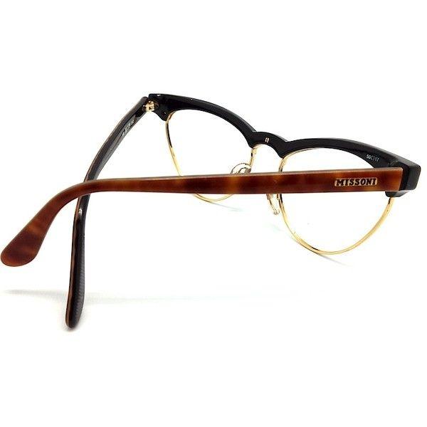 Missoni Vintage M179 Cat Eye Clubmaster Glasses ($375) ❤ liked on Polyvore featuring accessories, eyewear, eyeglasses, glasses, fillers, sunglasses, clear eye glasses, cat eye eyeglasses, vintage cateye glasses and cateye eyeglasses