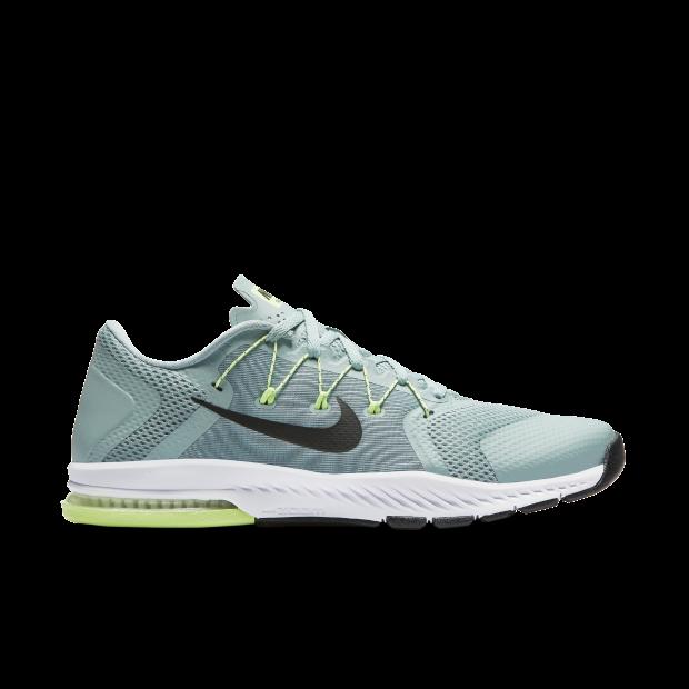 Nike Zoom Train Complete 男子訓練鞋