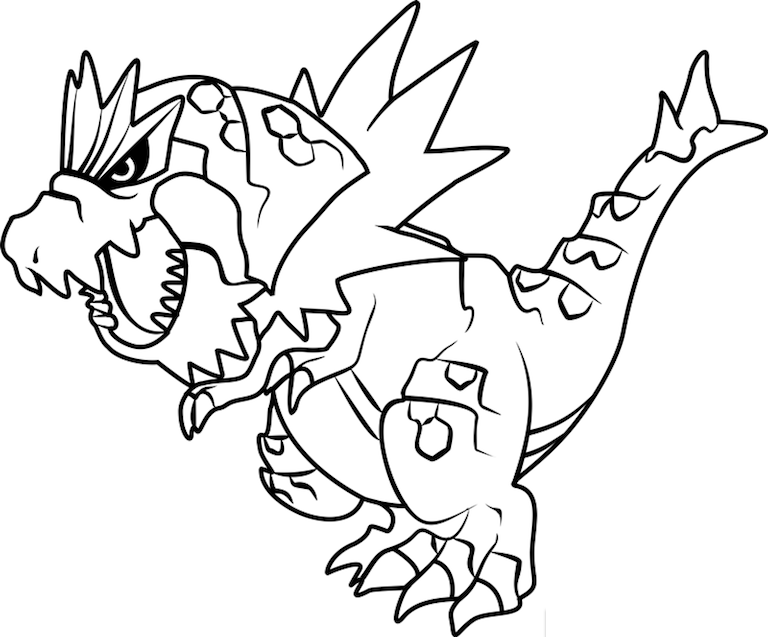 Sitenavigation Free Printable Pokemon Coloring Pages Groudon Image Aceleracoaching Com This Page Pokemon Coloring Pikachu Coloring Page Pokemon Coloring Pages