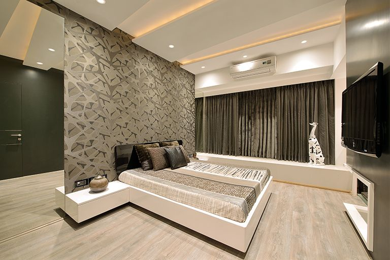 modern interior design styles pop design for bedroom.htm best architects india  top architects mumbai  architects bombay  architects mumbai