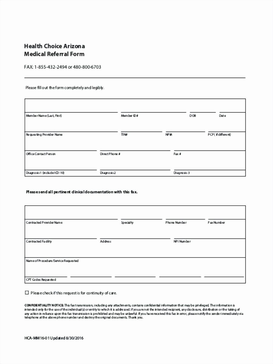 25 Client Referral form Template in 2020 Templates, Cv