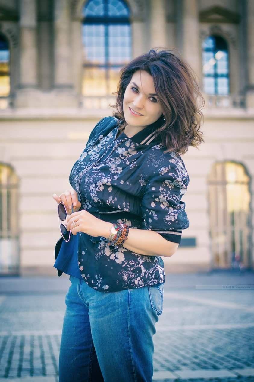 Olga Peretyatko | Sopranos | Pinterest | Opera