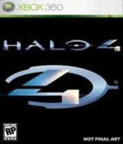 Halo 4 - We can system link 16 players in our Mobile Game
