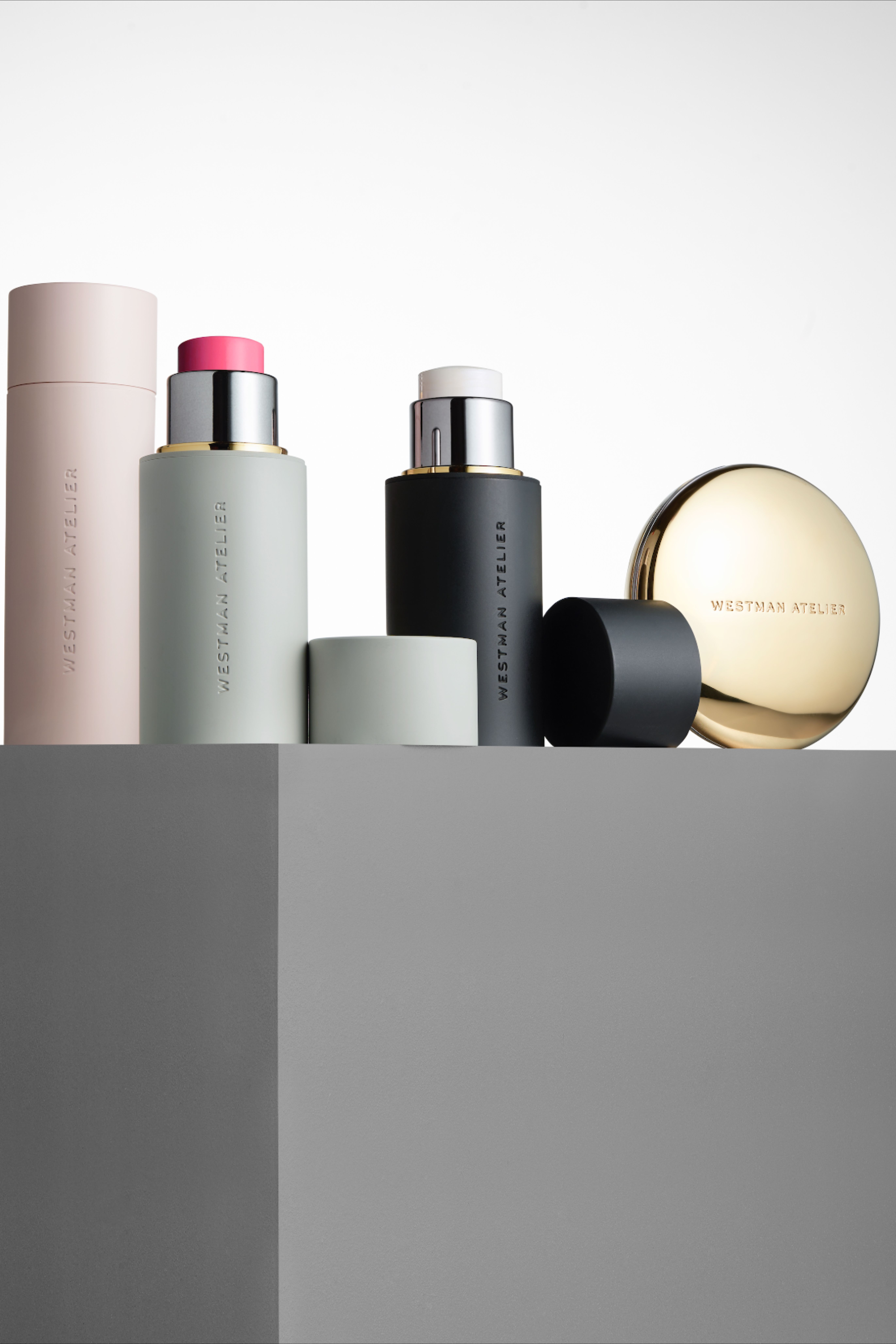 Pin on CLEAN BEAUTY