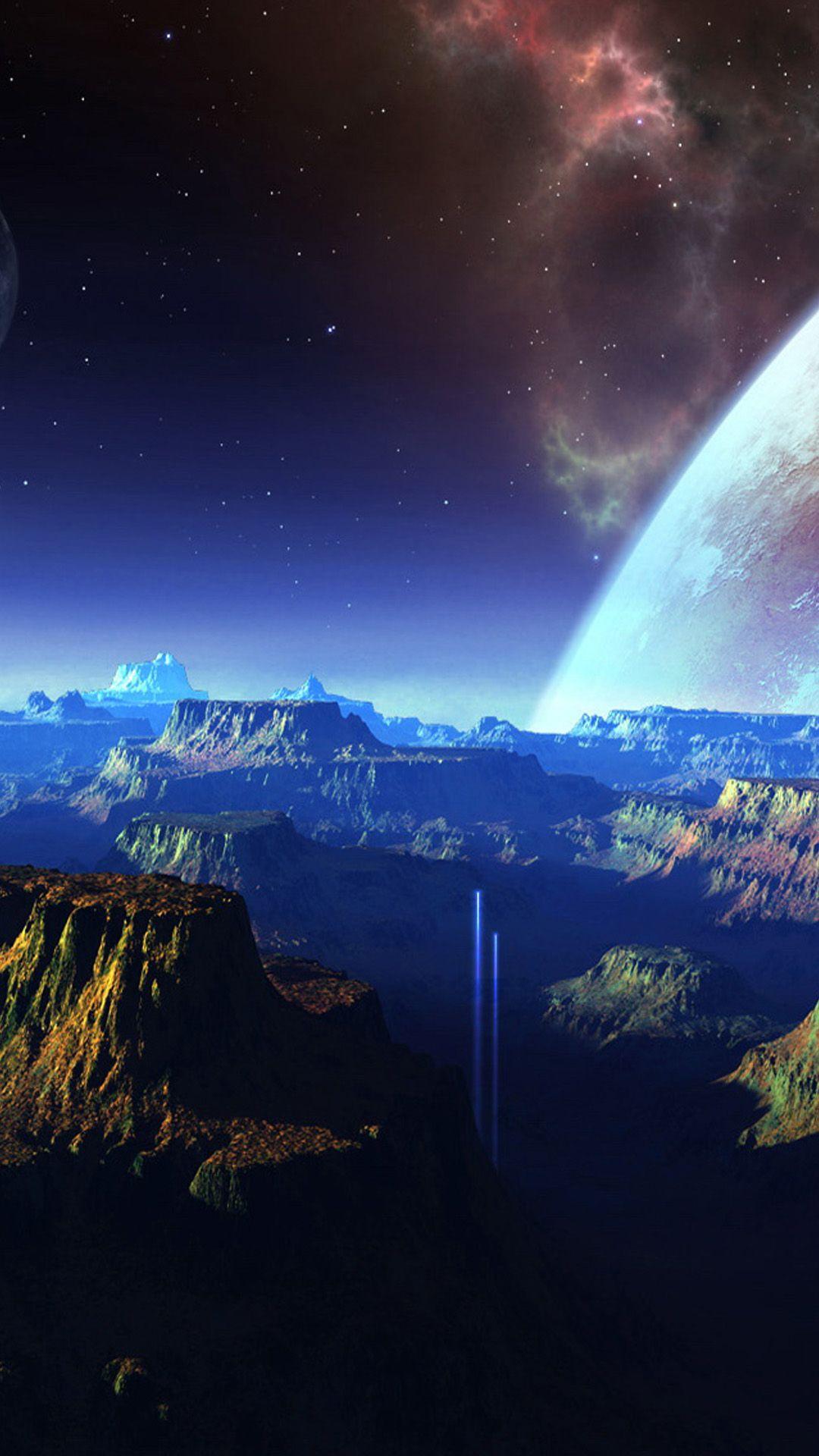 Amazing Wallpaper Mountain Galaxy S5 - 2a07766186bd9ebebbcebfaac585bddd  Collection_39486.jpg
