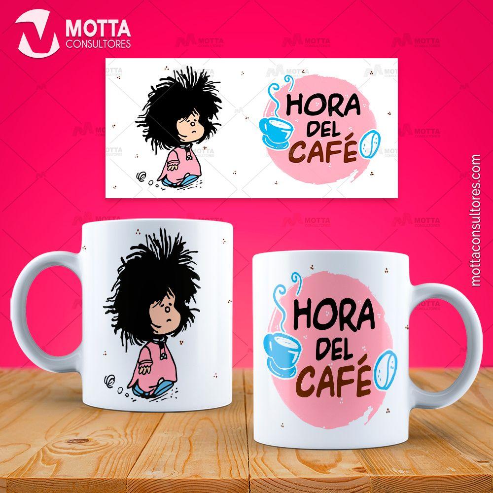 5 Disenos Para Sublimar Tazas De Mafalda Tazas Bonitas Tazas Tazas Personalizadas