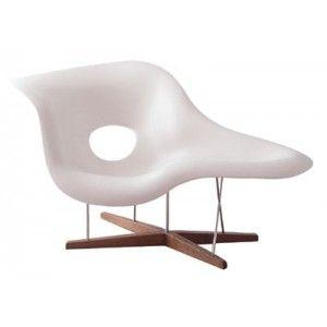 La Chaise lounge