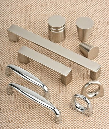 Awesome Cabinet Hardware Emtek