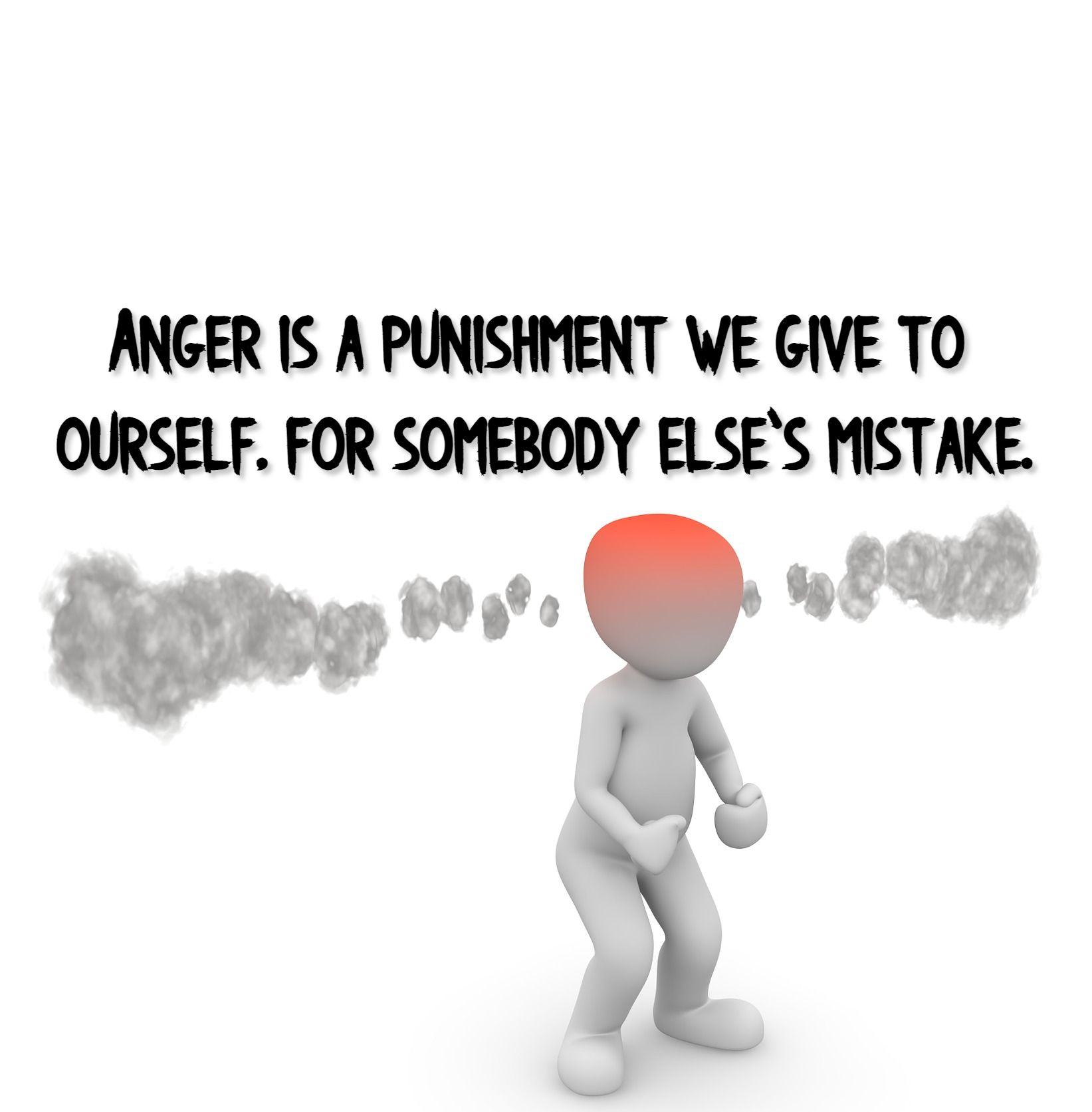Quotes On Anger Anger Quotes Great Motivational Quotes Inspiring Quotes About Life