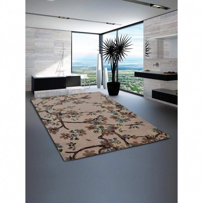 Best Carpet Runners At Home Depot Id 4031013571 Carpetsforkids 400 x 300