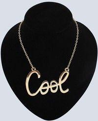 Fine or Fashion:     Fashion  Item Type:     Necklaces  Style:     Trendy  Pendant Size:     52*5.3c
