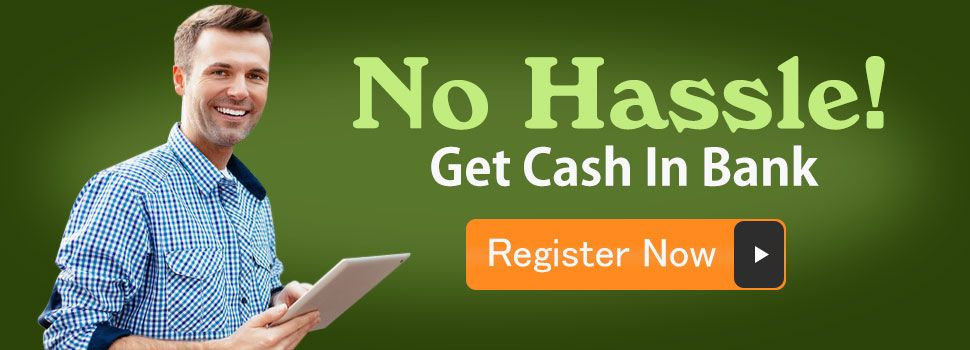 Same Day Installment Loans Cash Loans Easy Money Online Payday Loans Online