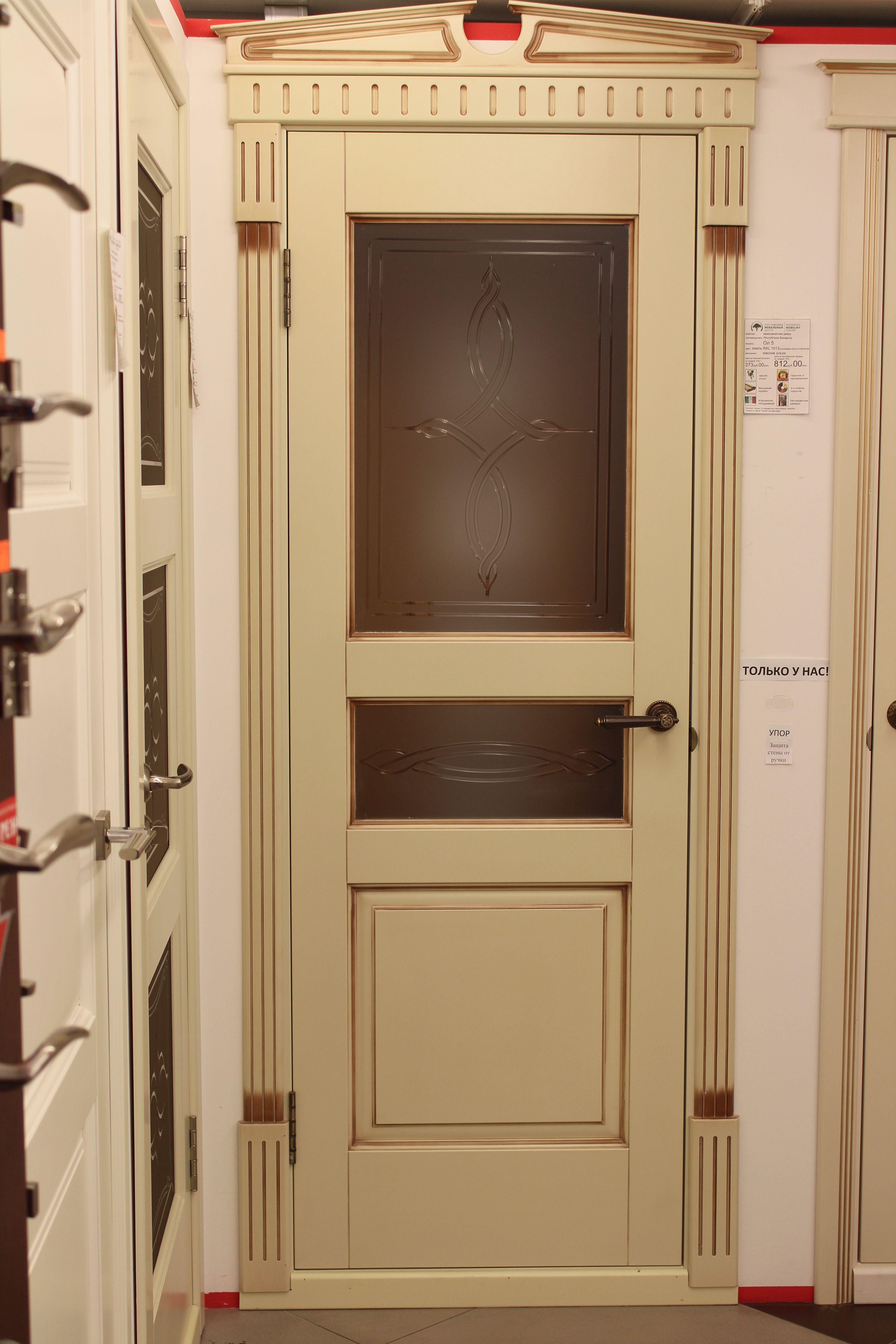 Двери в интерьере | 5184x3456