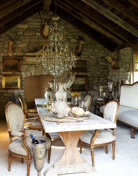 sexy barn! for the home Pinterest Euro, Annie and Chandeliers