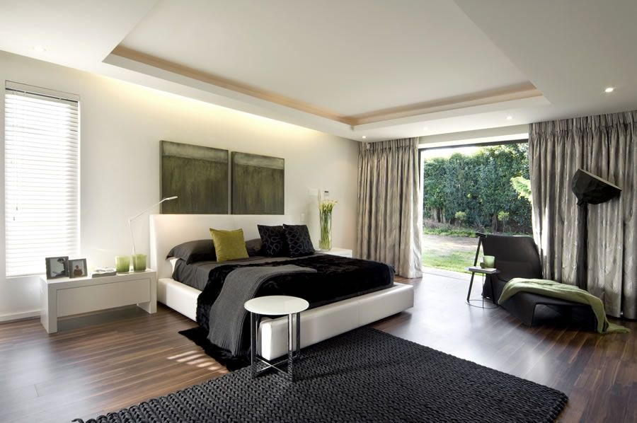 bedroom designs johannesburg  Bedroom, House Mosi in Johannesburg, South Afric | Design Spaces ...