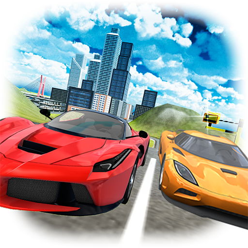 Free Download Android Game Sports Car Challenge 2 Apk. Sports Car Challenge  2 Android Game Is Very Popular In The World. Find Here Free Android Gamu2026