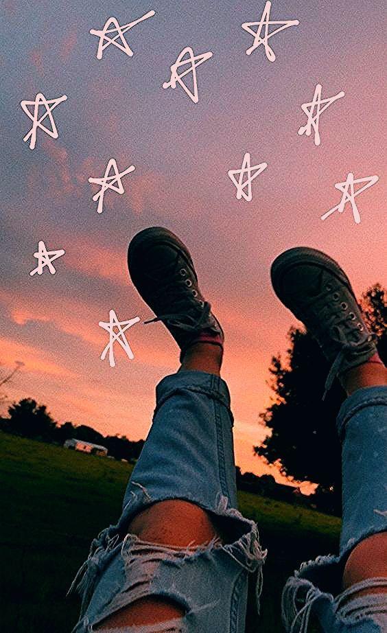 ✩☾pinterest☽✩ - @xoslump - ✰ Instagram goal ✰