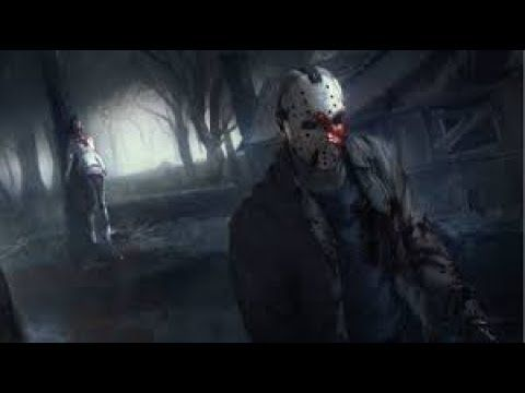 Horror Games For Xbox 1 : 13 new upcoming horror games 2017 & 2018 ps4 xbox one switch pc
