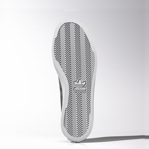 online store 23403 3e83c adidas Adria Low-sko  adidas Denmark