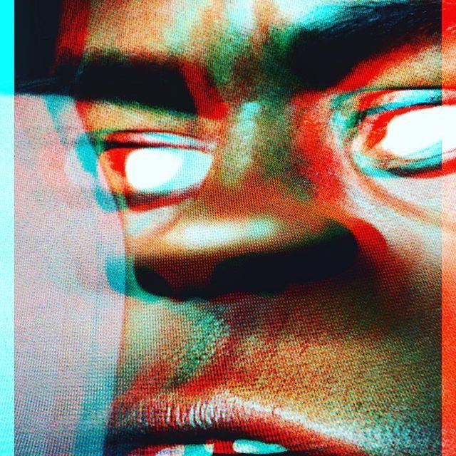 2d possessed on JumPic com