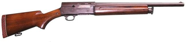 Pin En Browning Firearms