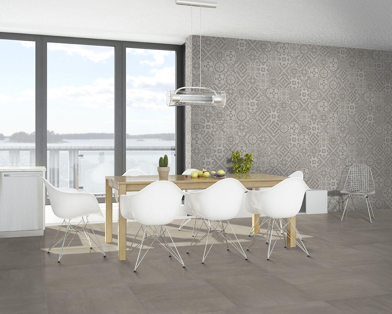 9 best terratinta betongreys tegels carrelages tiles images on terratinta betongreys warm tre 60x60 marrakech warm mix 20x20 tegels carrelages tiles vloer dailygadgetfo Choice Image