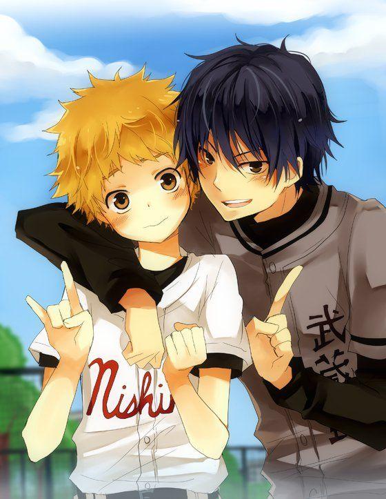 جديد صور رمزيات انمي حب عالم الصور Cute Anime Coupes Anime Anime Images