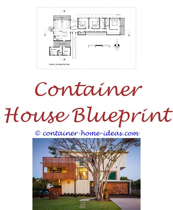 20 Foot Container Home Floor Plans | Cargo container, Container ...