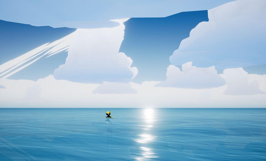 OceanSurface.jpg (1116×674)