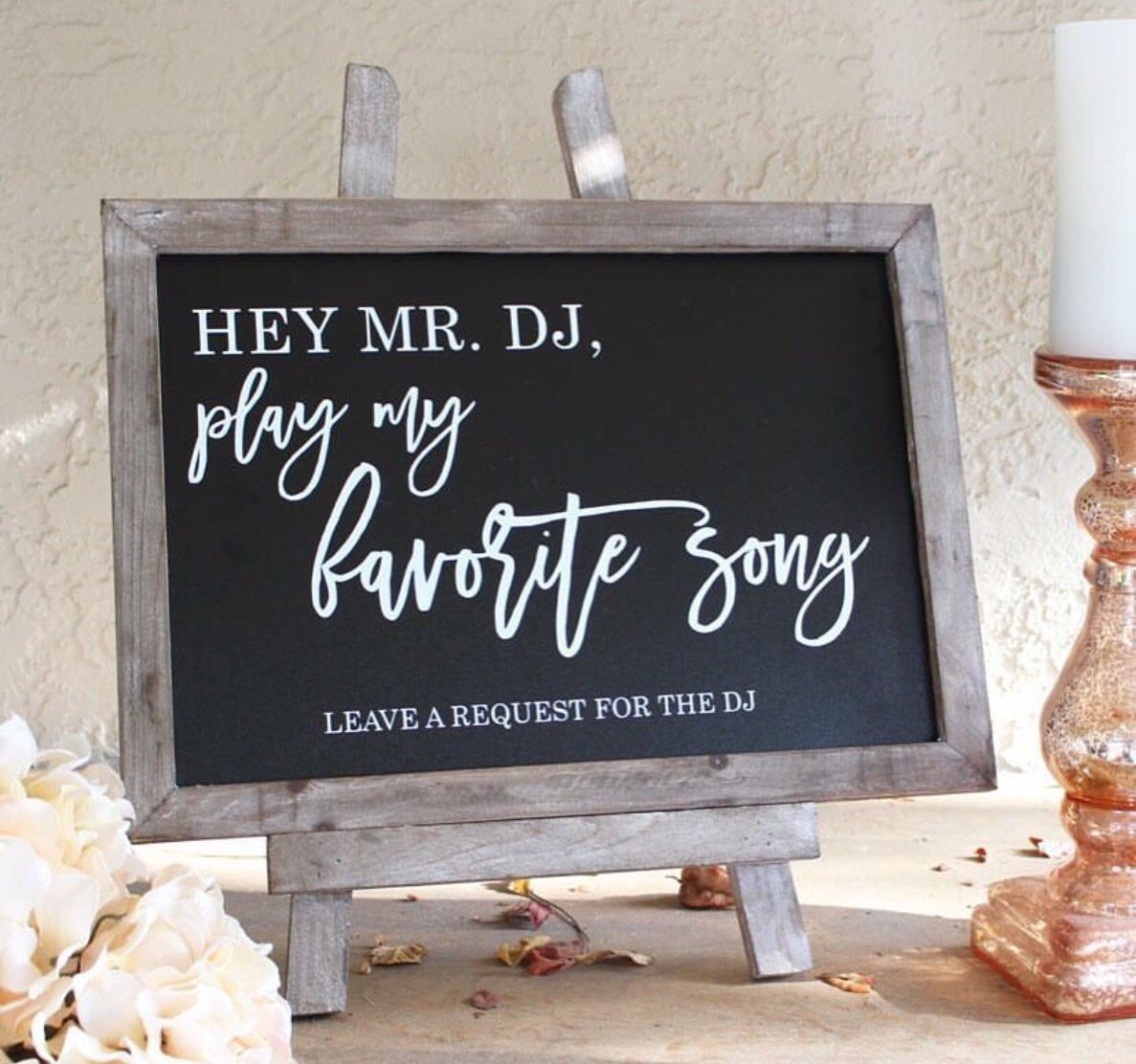 Pin By Alex Crowe On Wedding Design