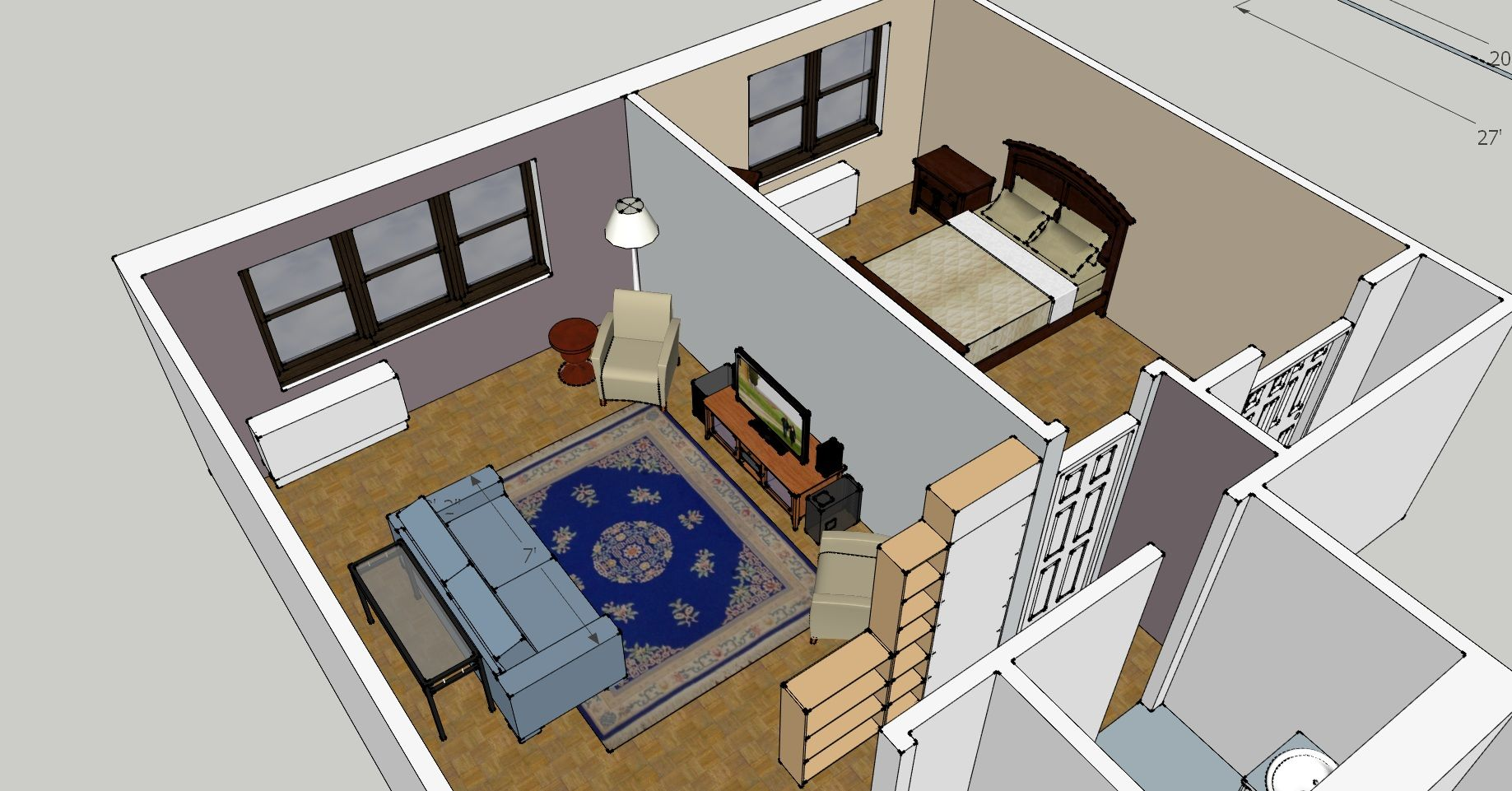 Pin On Lounge Home design room planner