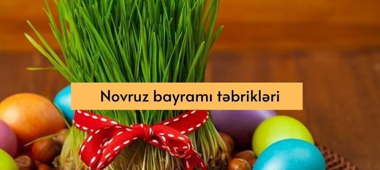 Novruz Bayrami Tebrikleri Mesajlari Sekilleri 2021 In 2021 Eggs