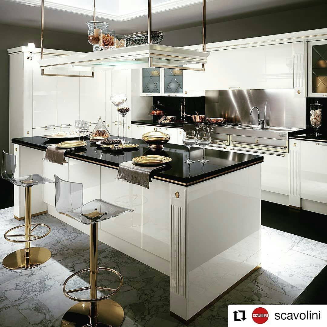 What are the Suitable Colors for Kitchen Decoration?- Page 20 of 43 ...