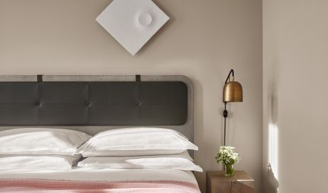 11 Howard ( SoHo , New York City, USA ) | Design Hotels™
