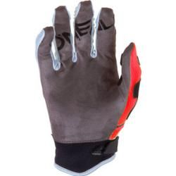 Photo of O'Neal Revolution guantes rojo Xl O'Neal