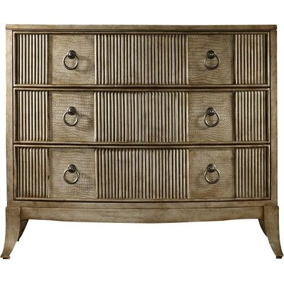 Furniture Latico Chest From At Matter Brothers