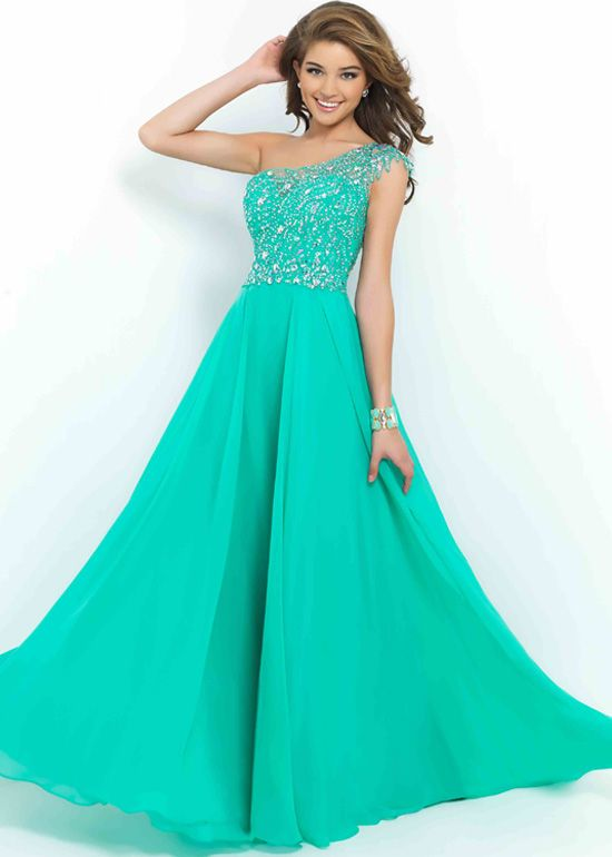 Green Prom Dress 22Blush | bags, shoes, dress | Pinterest | Prom ...