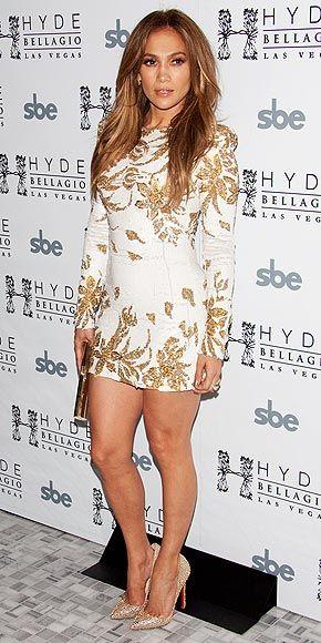 Jlo Style Stylin 39 Pinterest Jennifer Lopez