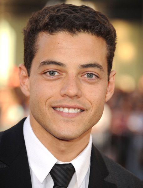 rami malek tumblrrami malek twilight, rami malek dior, rami malek tumblr, rami malek mr robot, rami malek height, rami malek wiki, rami malek gif, rami malek haircut, rami malek angela sarafyan, rami malek википедия, rami malek pepe, rami malek twin brother, rami malek the pacific, rami malek portia doubleday, rami malek interview, rami malek gif hunt, rami malek facebook, rami malek vk, rami malek фильмы, rami malek twitter