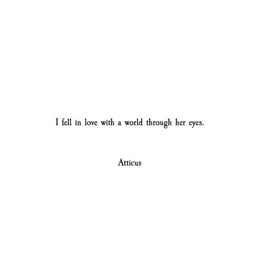 World Through Her Eyes Jealousy Quotes Short Romantic Quotes Love Quotes For Her