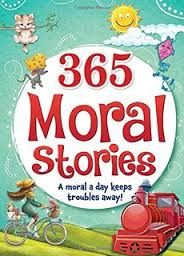Image Result For Short Stories With Moral Values In Hindi Moral