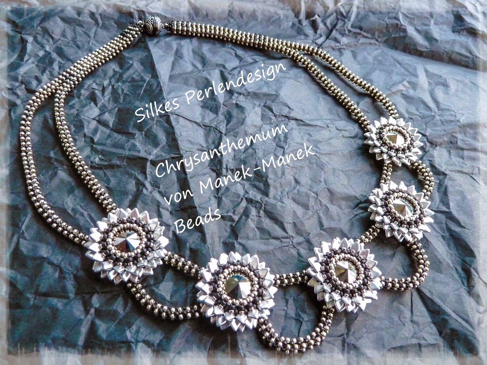 http://silkes-perlendesign.blogspot.de/search?updated-max=2015-05-16T19:42:00+02:00